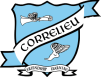 CORRELIEU SECONDARY SCHOOL